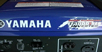 VIDEO: Our Yamaha EF3000iSEB