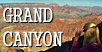 VIDEO: The Grand Canyon, Frank Sinatra, and RVs